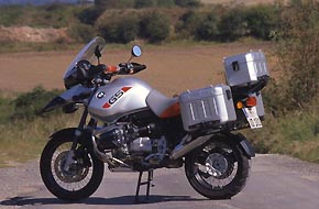 bmw_gs1150_2002.jpg