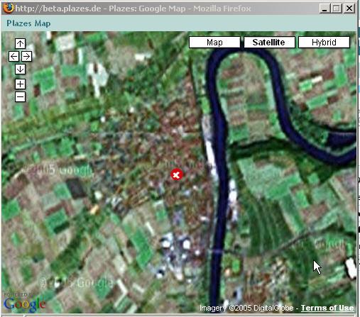 kirchheim_map.jpg