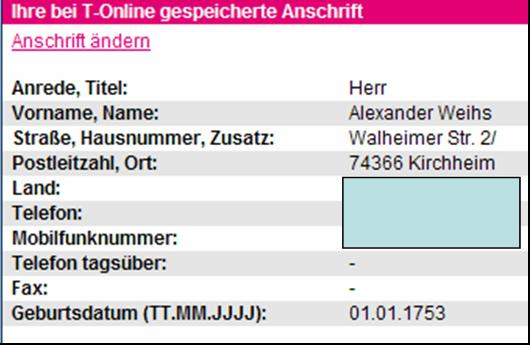 telekom_alter.jpg