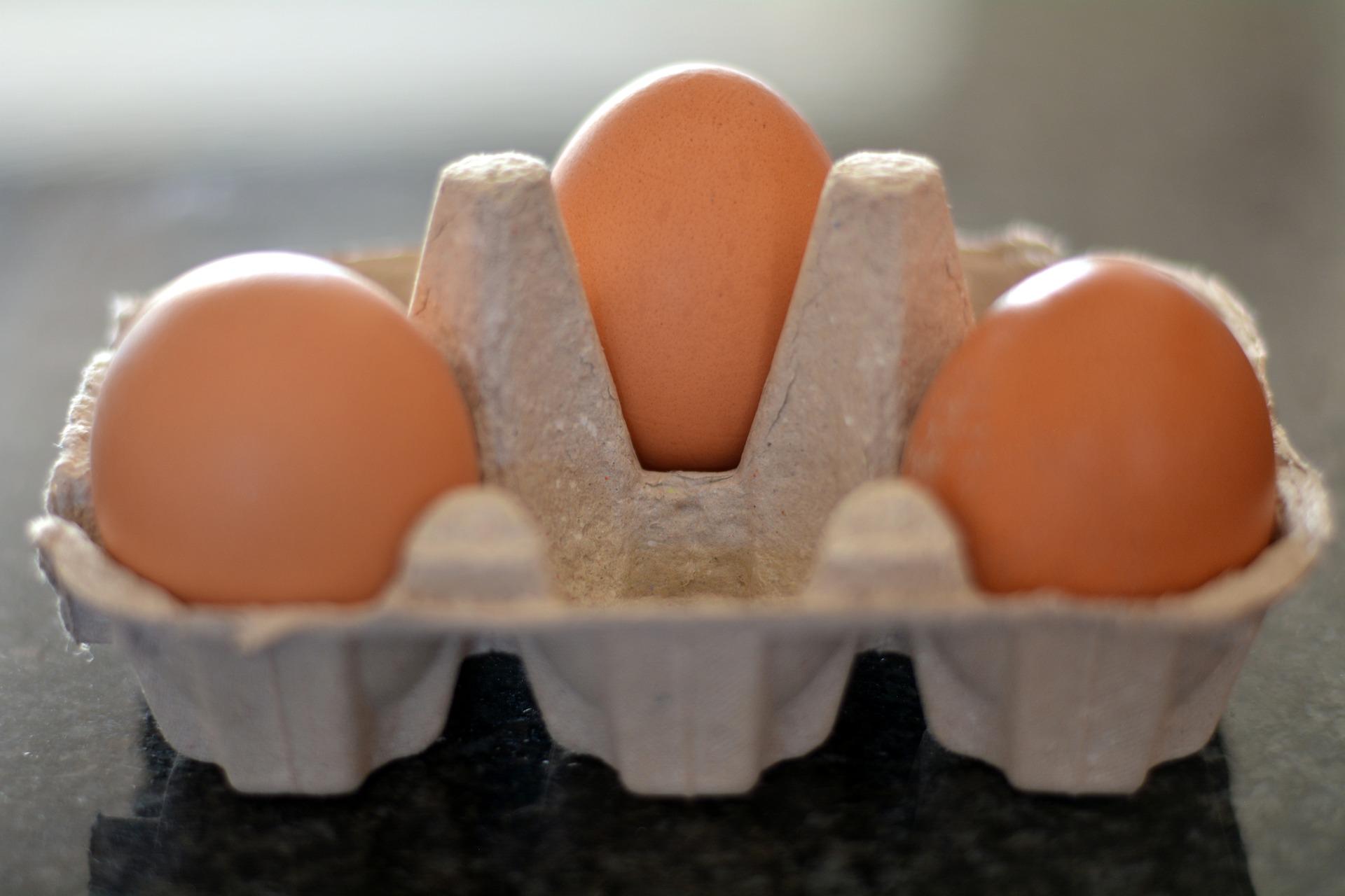 three-eggs-1709042_1920