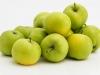 apple-662003_1920