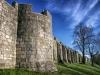 city-walls-164825_1920