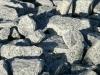 granite-stones-62462_1920