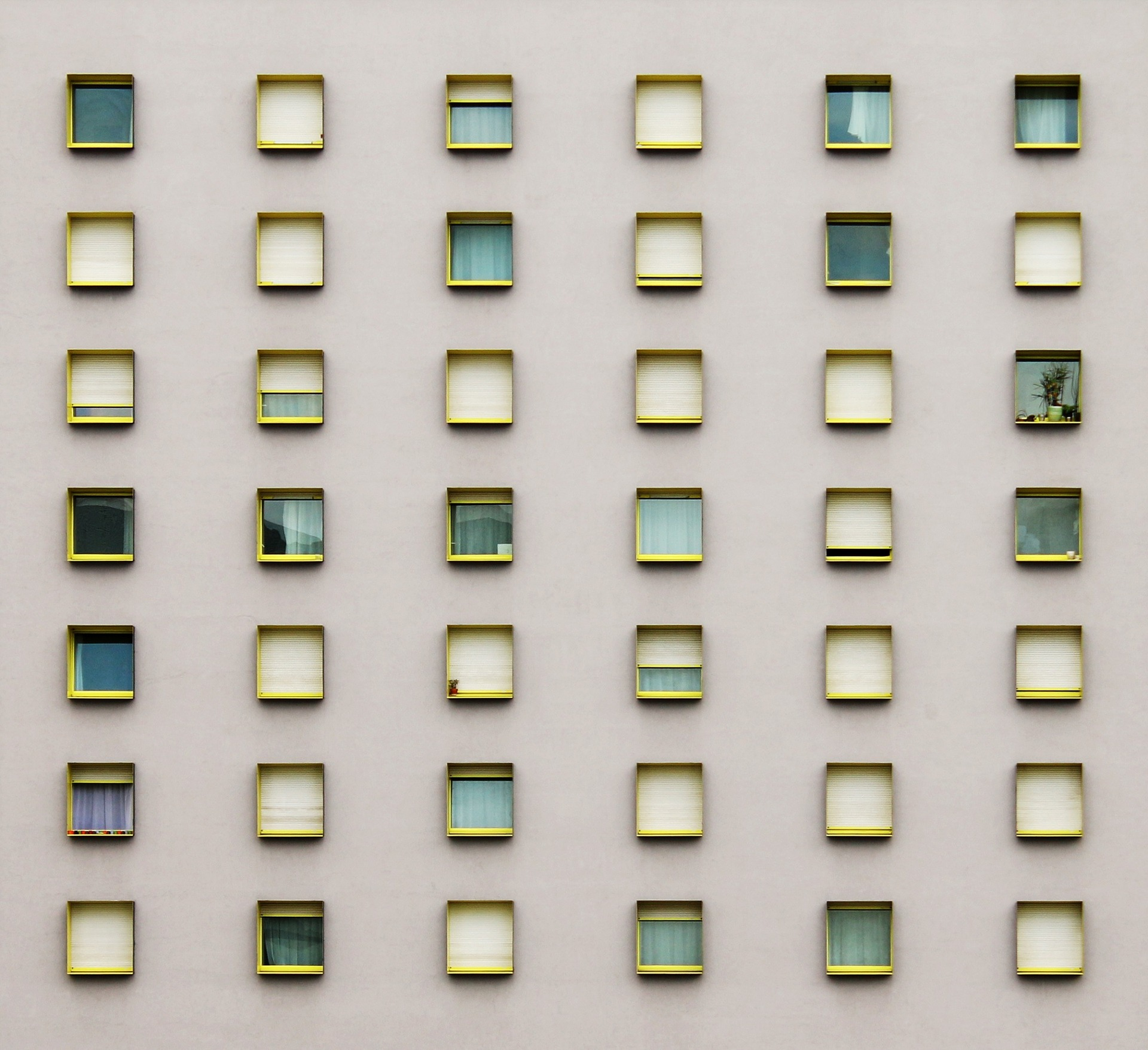 windows-1076116_1920