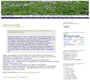 iweihsnet_2007