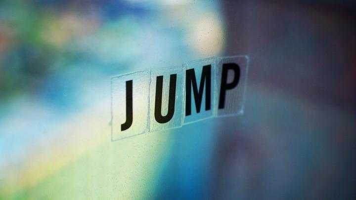 David Salafia_Jump_Z0xq