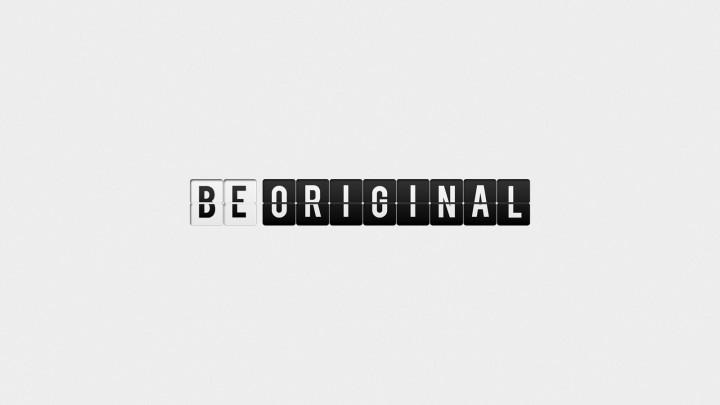 Shapshapy_Be Original_ak1nRg